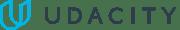 logo-udacity